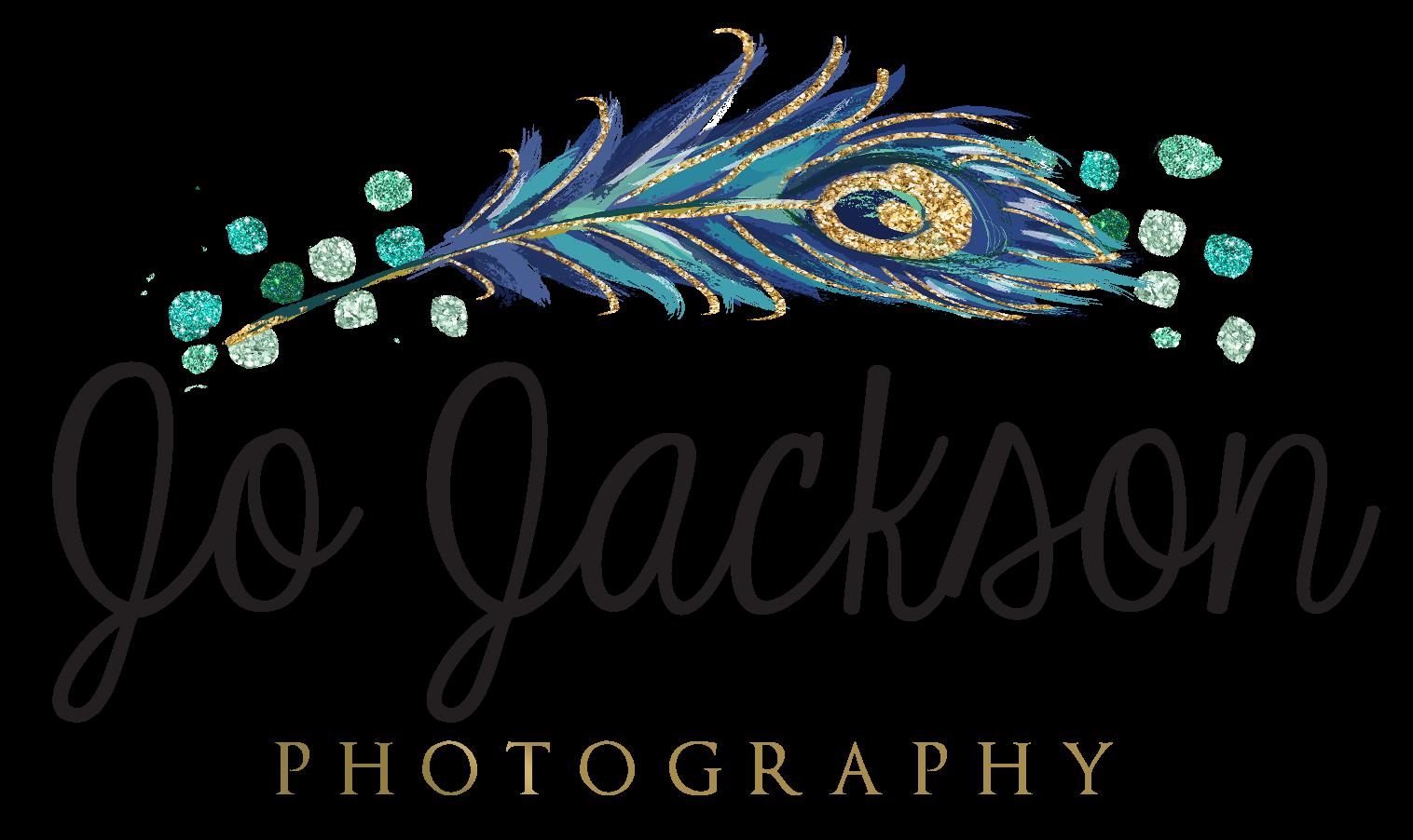 Jo Jackson Photography
