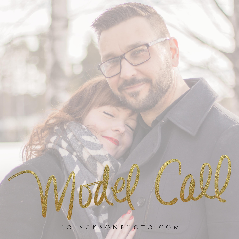 model_call_lovestory2017