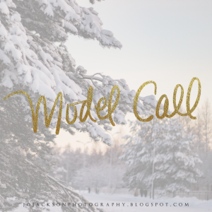 model_call_winter