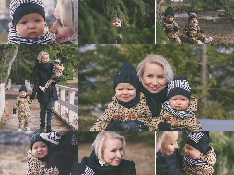 collage_eddie_ellen