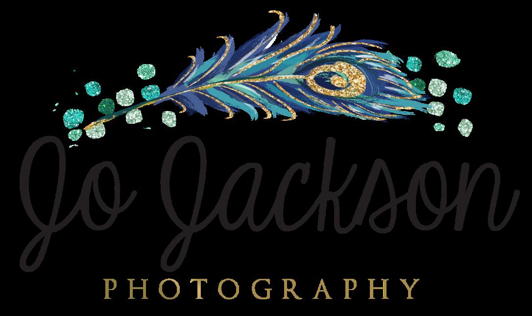 JoJackson_FeatherLOGOsml