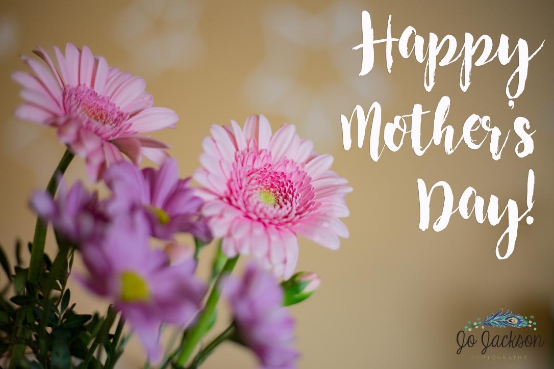 mothersday2017
