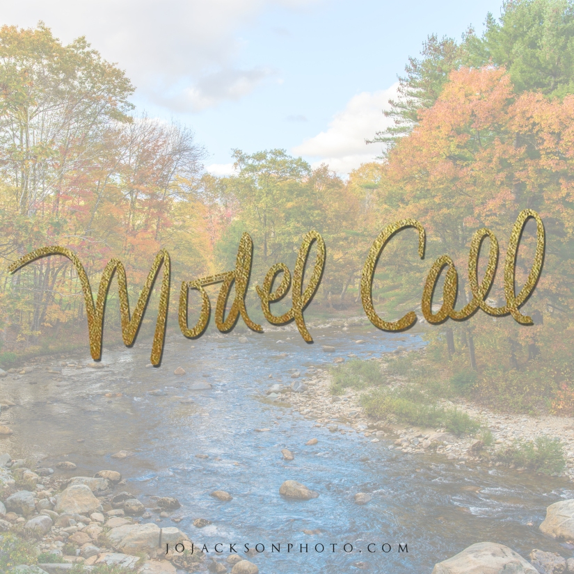 model_call_autumn
