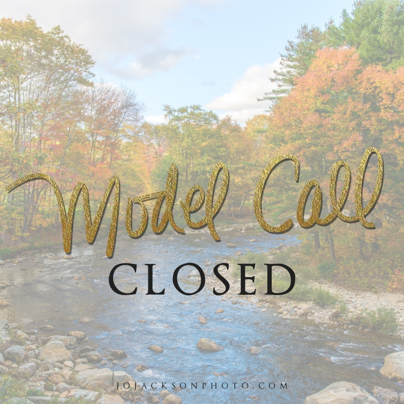 model_call_autumn_closed